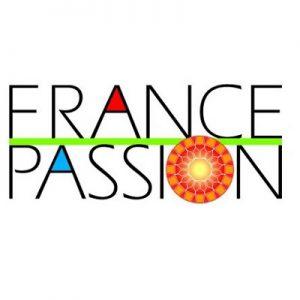 France Passion – Fournisseur officiel de coins de paradis