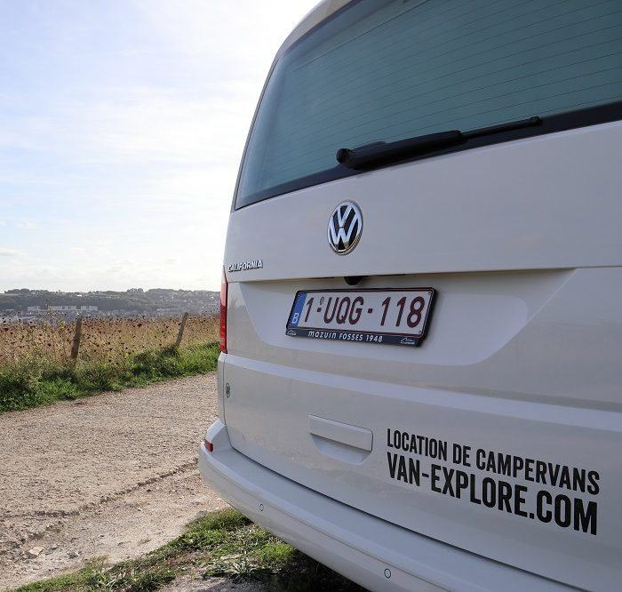 van-amenage-vw-california-arriere
