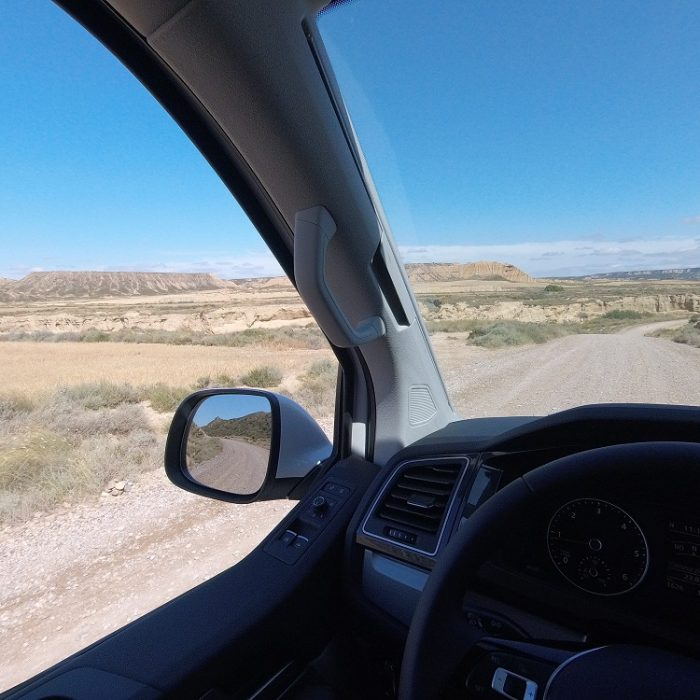 van-amenage-vw-california-bardenas
