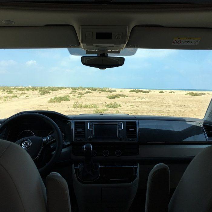 van-amenage-vw-california-cockpit