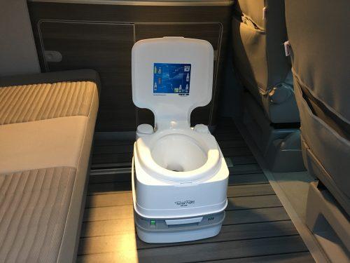 wc-portable-van-explore-van-amenage