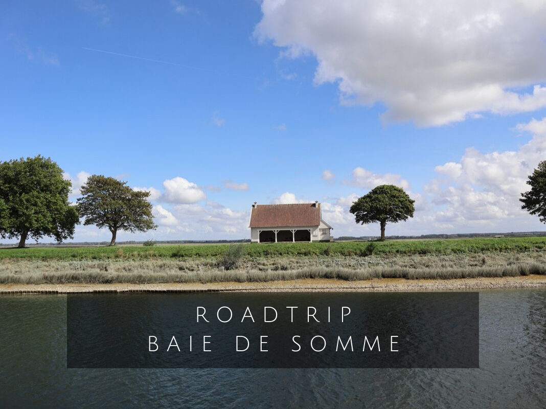 roadtrip-baie-de-somme-van-explore