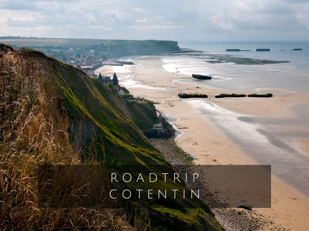 roadtrip-cotentin-van-explore