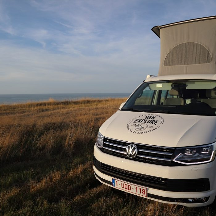 van-explore-roadtrip-baie-de-somme